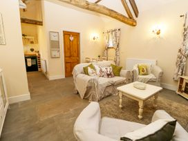 Puddleduck Cottage - Whitby & North Yorkshire - 963827 - thumbnail photo 5
