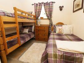 Puddleduck Cottage - Whitby & North Yorkshire - 963827 - thumbnail photo 10