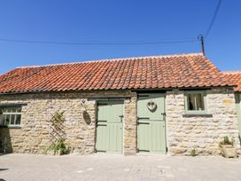 Puddleduck Cottage - Whitby & North Yorkshire - 963827 - thumbnail photo 11