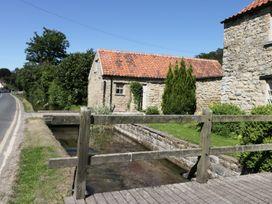 Puddleduck Cottage - Whitby & North Yorkshire - 963827 - thumbnail photo 17