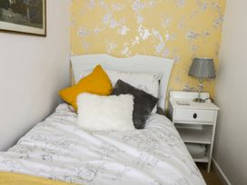 Cosy Cottage - Whitby & North Yorkshire - 963828 - thumbnail photo 12