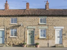 Cosy Cottage - Whitby & North Yorkshire - 963828 - thumbnail photo 1