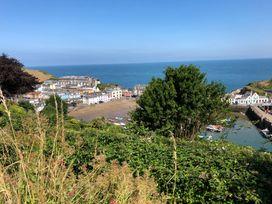 10 Oceanside - Devon - 963840 - thumbnail photo 11
