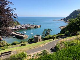 10 Oceanside - Devon - 963840 - thumbnail photo 12