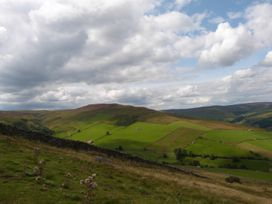 The Barn - Yorkshire Dales - 963867 - thumbnail photo 13