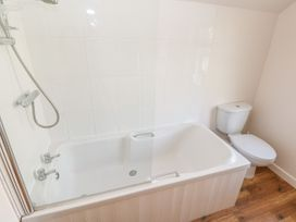 Farnborough Cottage - South Wales - 963893 - thumbnail photo 14