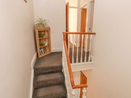 Farnborough Cottage - South Wales - 963893 - thumbnail photo 12