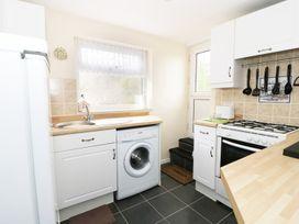 Britannia Cottage - South Wales - 963900 - thumbnail photo 8