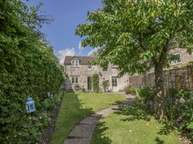 Bluebell Cottage - Cotswolds - 963906 - thumbnail photo 1