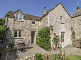 Bluebell Cottage - Cotswolds - 963906 - thumbnail photo 2