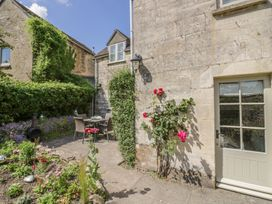 Bluebell Cottage - Cotswolds - 963906 - thumbnail photo 3