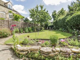 Bluebell Cottage - Cotswolds - 963906 - thumbnail photo 23