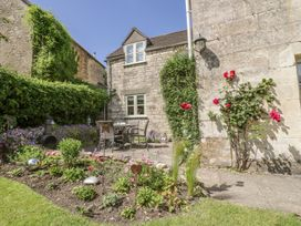 Bluebell Cottage - Cotswolds - 963906 - thumbnail photo 24