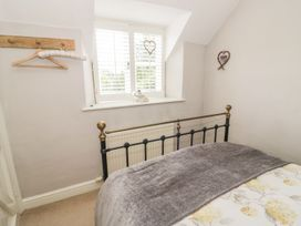 Bluebell Cottage - Cotswolds - 963906 - thumbnail photo 18