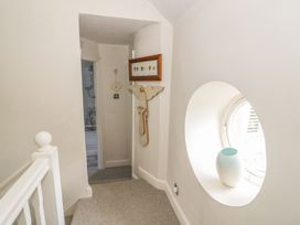 Bluebell Cottage - Cotswolds - 963906 - thumbnail photo 19