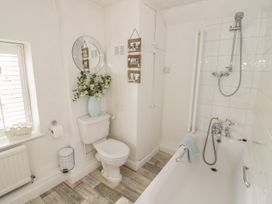 Bluebell Cottage - Cotswolds - 963906 - thumbnail photo 4