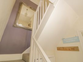 Bluebell Cottage - Cotswolds - 963906 - thumbnail photo 22