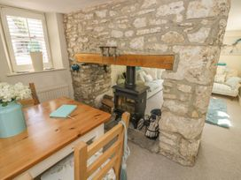 Bluebell Cottage - Cotswolds - 963906 - thumbnail photo 10