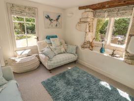 Bluebell Cottage - Cotswolds - 963906 - thumbnail photo 6