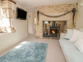 Bluebell Cottage - Cotswolds - 963906 - thumbnail photo 7