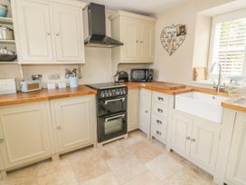 Bluebell Cottage - Cotswolds - 963906 - thumbnail photo 11
