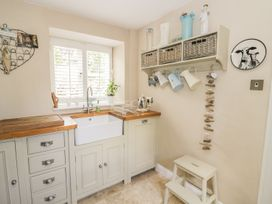 Bluebell Cottage - Cotswolds - 963906 - thumbnail photo 12