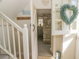 Bluebell Cottage - Cotswolds - 963906 - thumbnail photo 15