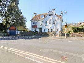 4 Greenhills - Kent & Sussex - 963910 - thumbnail photo 2