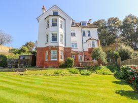 4 Greenhills - Kent & Sussex - 963910 - thumbnail photo 1