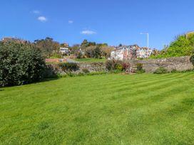 4 Greenhills - Kent & Sussex - 963910 - thumbnail photo 24