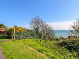 4 Greenhills - Kent & Sussex - 963910 - thumbnail photo 25