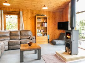 26 Dukes Meadow - Lake District - 963935 - thumbnail photo 3
