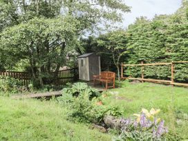 26 Dukes Meadow - Lake District - 963935 - thumbnail photo 13