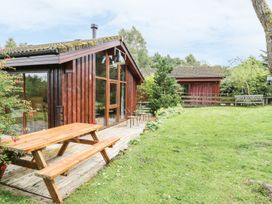 26 Dukes Meadow - Lake District - 963935 - thumbnail photo 1