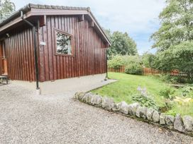 26 Dukes Meadow - Lake District - 963935 - thumbnail photo 14