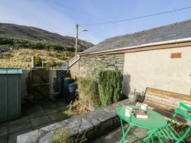 Miners Cottage - North Wales - 963970 - thumbnail photo 14