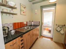 Miners Cottage - North Wales - 963970 - thumbnail photo 6