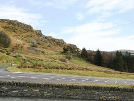 Miners Cottage - North Wales - 963970 - thumbnail photo 15