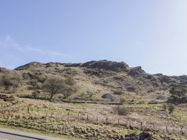 Miners Cottage - North Wales - 963970 - thumbnail photo 18