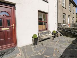 Miners Cottage - North Wales - 963970 - thumbnail photo 3
