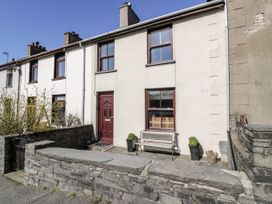 Miners Cottage - North Wales - 963970 - thumbnail photo 2