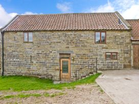 Orchard Cottage - North Yorkshire (incl. Whitby) - 964011 - thumbnail photo 18