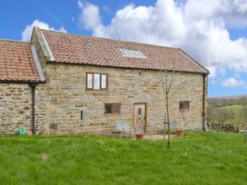 Orchard Cottage - North Yorkshire (incl. Whitby) - 964011 - thumbnail photo 2