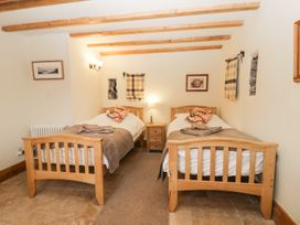 Orchard Cottage - North Yorkshire (incl. Whitby) - 964011 - thumbnail photo 14
