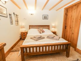 Orchard Cottage - North Yorkshire (incl. Whitby) - 964011 - thumbnail photo 15