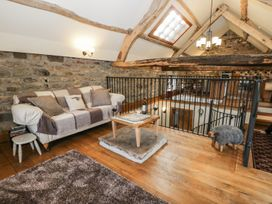 Orchard Cottage - North Yorkshire (incl. Whitby) - 964011 - thumbnail photo 6