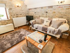 Orchard Cottage - North Yorkshire (incl. Whitby) - 964011 - thumbnail photo 3
