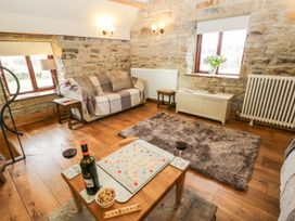 Orchard Cottage - North Yorkshire (incl. Whitby) - 964011 - thumbnail photo 4