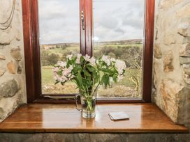 Orchard Cottage - North Yorkshire (incl. Whitby) - 964011 - thumbnail photo 7
