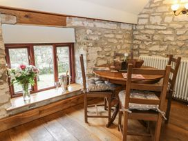 Orchard Cottage - North Yorkshire (incl. Whitby) - 964011 - thumbnail photo 9